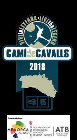 VII COMPRESSPORT Trail Menorca Camí de Cavalls-CdC 2018