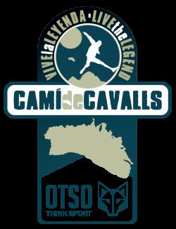 VIII OTSO Trail Menorca Camí de Cavalls 2019