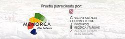 VI COMPRESSPORT Trail Menorca Camí de Cavalls 2017