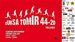 Tomir 44 - 20   2010
