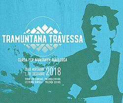 Tramuntana Travessa TTCMM128 2018