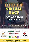 Elitechip Virtual Race